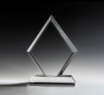 Grand Diamond Achievement Awards
