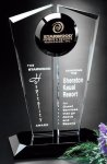 Obsession Award Achievement Awards