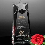 Orion Star Achievement Awards