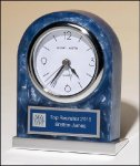 Desk Clock Boss Gift Awards