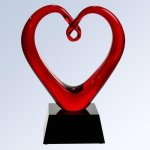 The Whole Hearted Employee Awards