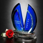 Flight Indigo Award Sales Awards
